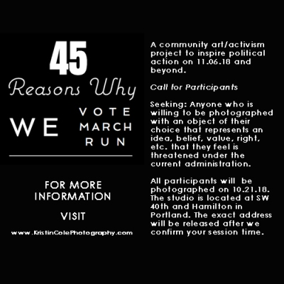 45_Reasons_Why_5x5_Flyer